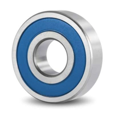 Miniature_bearings1